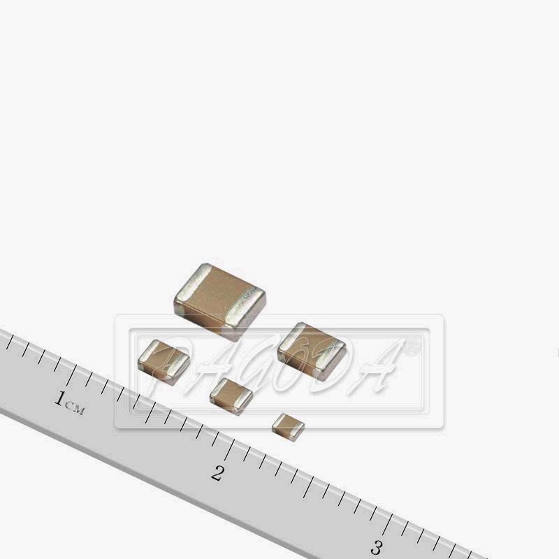贴片电阻阻值表|贴片电阻阻值