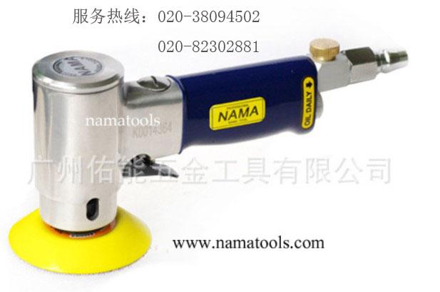 气动抛光机,2寸3寸抛光打磨机,小型研磨机