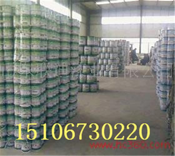 醇酸调和漆生产厂家 醇酸调和漆配方
