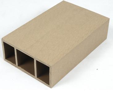 美典新材料--户外地板