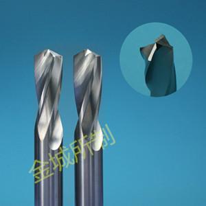 专业生产锐力品牌进口硬质合金钻头
