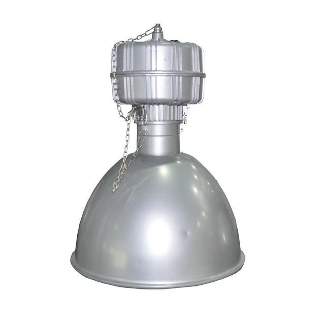 防眩悬挂灯NGC9810-海洋王高顶灯