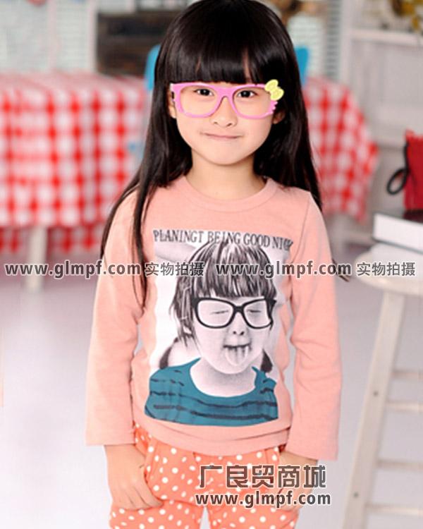 成都儿童服装批发绵阳儿童服装批发重庆儿童服装批发市场重庆夏装批发