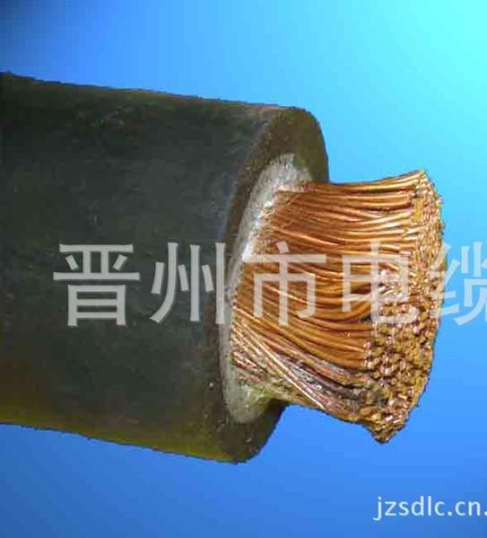 供应通用橡套电缆YZ,YC,YCW,YQ