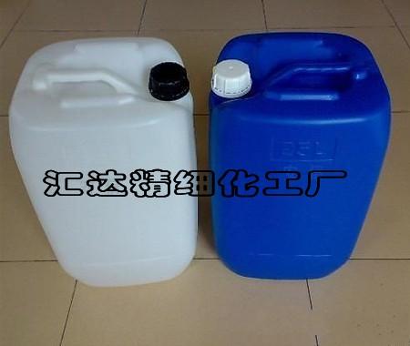 供应锅炉除垢剂