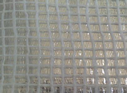 湛江网格布 保温钉 收口网 护角网 保温钉胶水 耐碱网格布胶带
