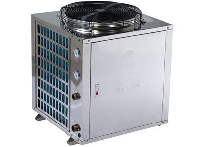 佛山空气能热水器|空调热水器一体机|空压机余热回收