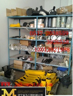 供应小松原装滤芯连杆片消音器挖掘机配件