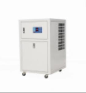 工业冷水机 上海制冷设备