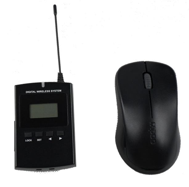TuMan 008C团队音频播放导览机/团队讲解器/同声传译