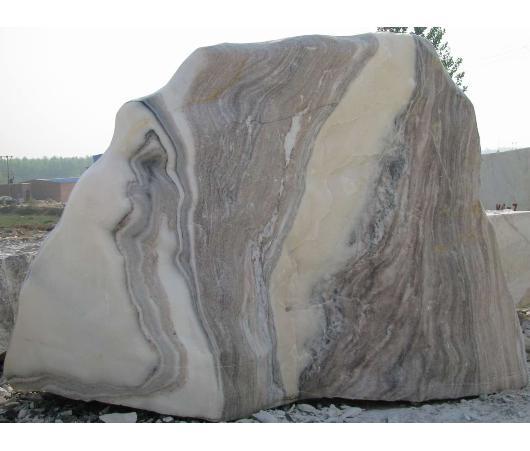 【风景石】批发|供应|价格 - 万国企业网
