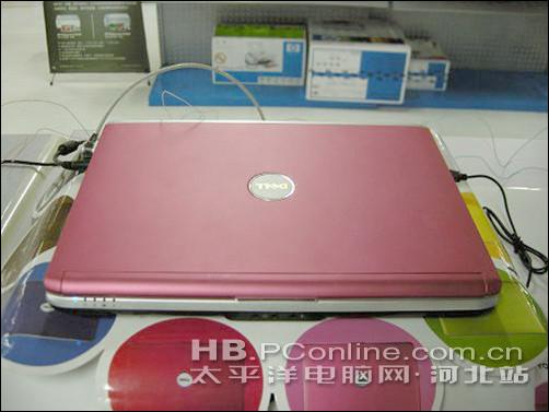 杭州戴尔电脑黑屏维修点,显卡跟主板专业维修