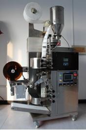 长期生产挂耳咖啡包装机