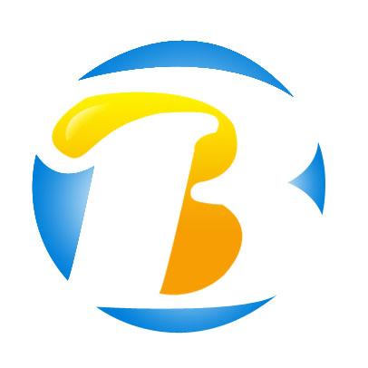 赤峰百博商务服务有限公司的形象照片