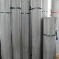 养殖铁丝网护栏
