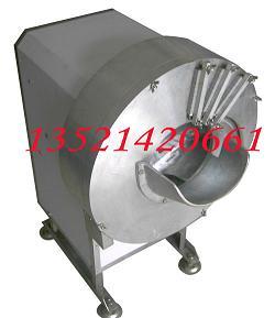 切葱机|豆皮切丝机|全自动切葱机|商用豆皮切丝机|小型切葱机价格