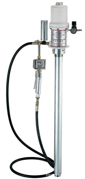 稳汀气动机油泵、注油机 MO-75 KO-7511