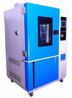 北京高低温试验箱 无锡高低温试验箱