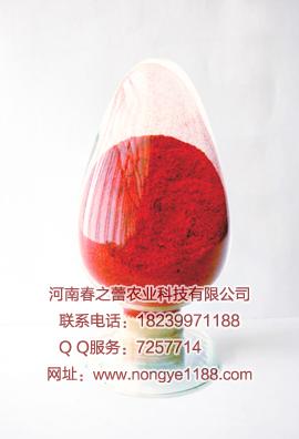 2014年最火爆产品——复硝酚钠