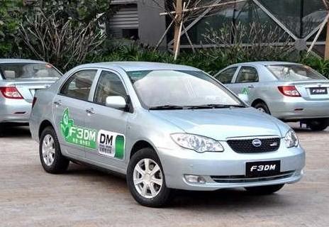 比亚迪f3dm 低碳版电动车价格   免费注册   详细描述:   比高清图片