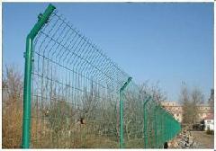 德州养羊围栏