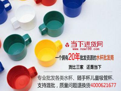 杯子批发,创意水杯批发货源