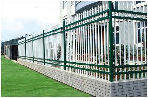 铁艺围栏、护栏网供应、护栏网供应商