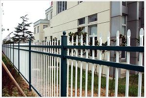 铁艺护栏网、护栏网供应、护栏网供应商