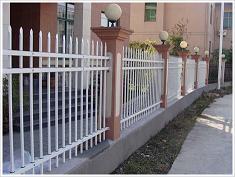 锌钢护栏、护栏网供应、护栏网供应商