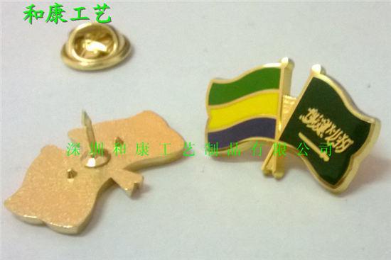 徽章,钥匙扣,会徽,胸牌,纪念章,袖扣,帽徽,肩章,拉链牌