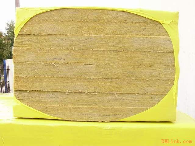 供应北海防火岩棉板,岩棉板