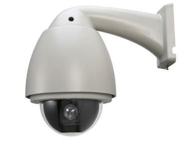 日视品牌网络摄像机的优势产品,高清网络摄像机报价