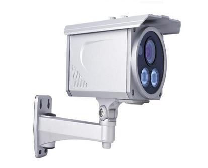 监控厂家百万摄像机,高清百万摄像机报价,数字百万网络摄像机