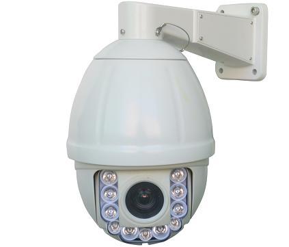 高清网络摄像机的日夜转换器,全高清网络摄像机报价
