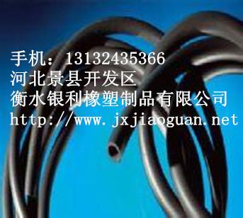钢丝编织胶管|钢丝编织胶管图片|钢丝编织胶管规格|钢丝编织胶管厂