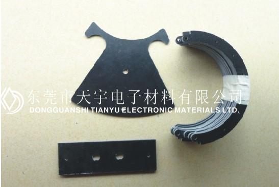 黑色航模板 碳纤航模支架