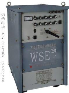 方波交直流脉冲氩弧焊机价格