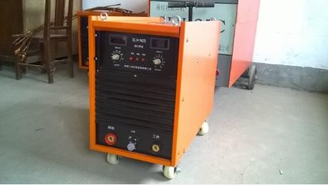 安徽合肥芜湖蚌埠马鞍山栓钉焊机SLH-N25