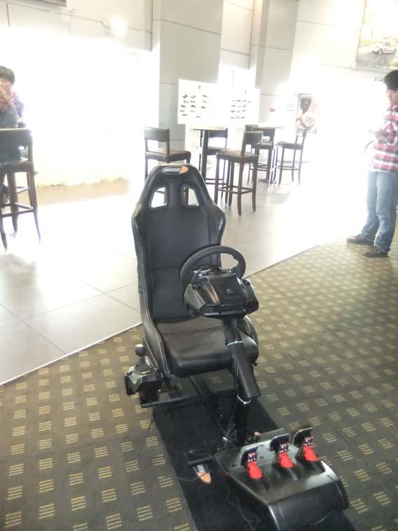 ps3体感赛车架租赁,体感模拟驾驶赛车出租,模拟游戏机出租
