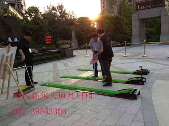 上海套圈圈道具出租,充气城堡租赁,家庭日活动游戏机租赁