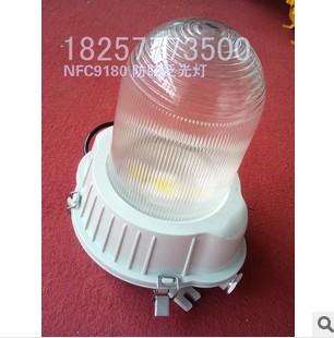 吸顶式防眩泛光灯,NFC9180防眩泛光灯,海洋王固定式照明防眩