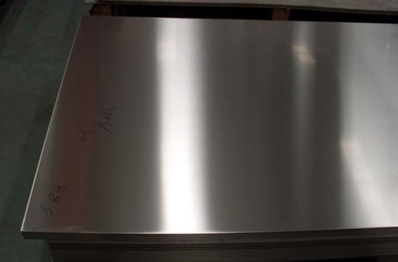 深冲不锈钢板,冲压不锈钢板304,联众不锈钢板