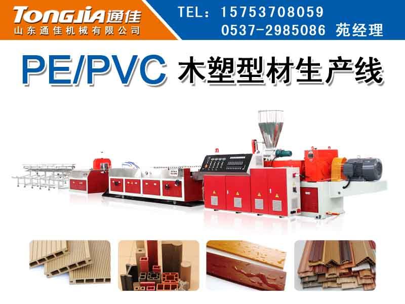 国家对塑木材料发展的相关鼓励政策(木塑建筑模板设备、木塑门设备)