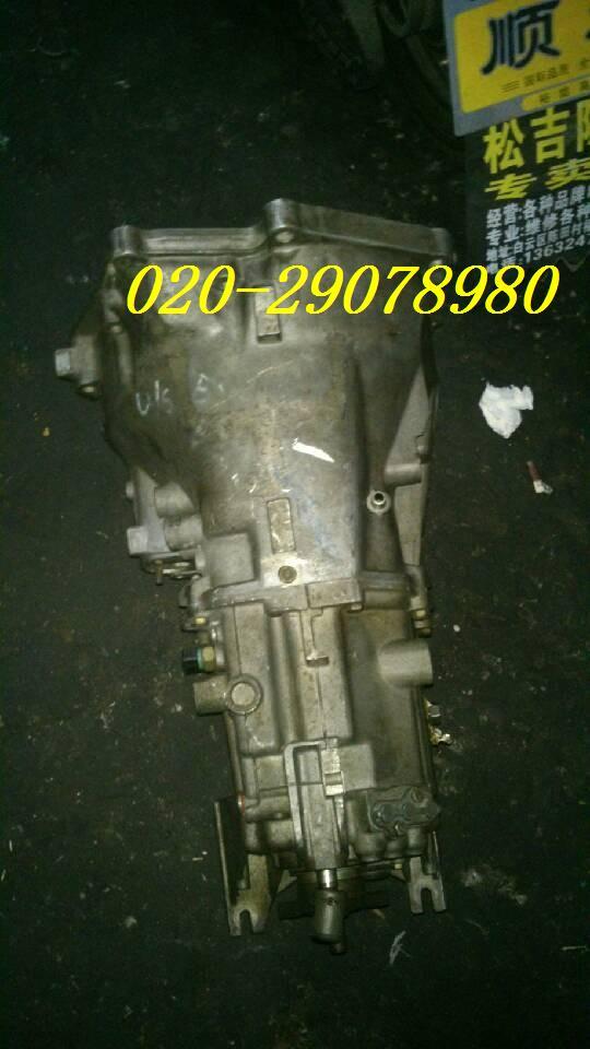 宝马760 728刹车盘,分动箱,波箱拆车件