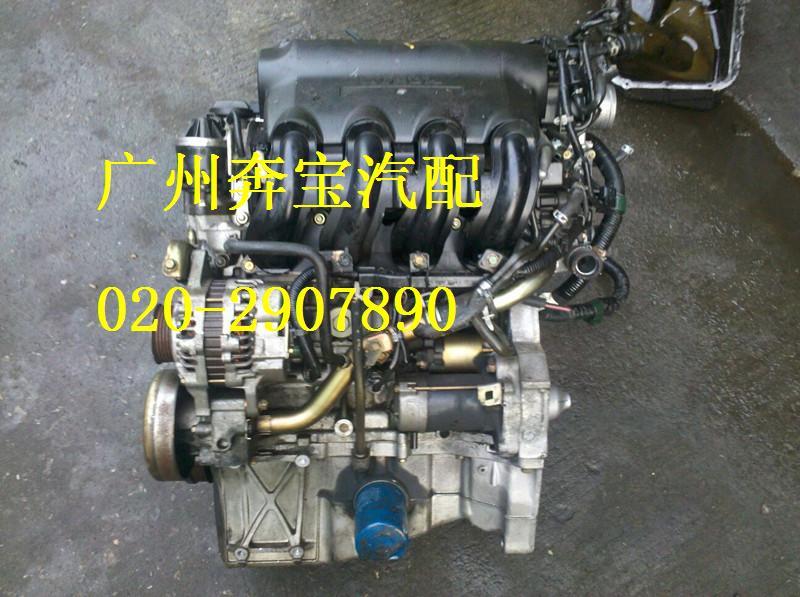宝马740 730发动机,波箱,分动箱拆车件