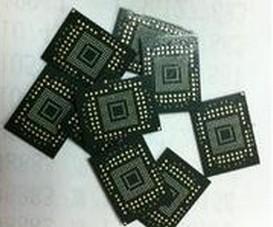 回收芯片,回收线路板ic