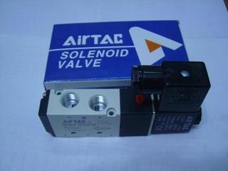 广州亚德客(AirTAC)电磁阀广州总代理