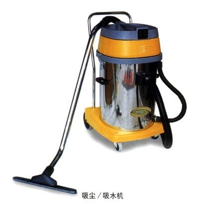 真空吸尘机,工业真空吸尘机