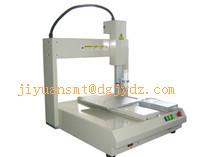 供应点胶机JYD-400,PCB板绑定封胶机,点胶机