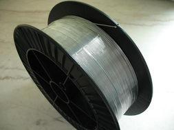变压器铜铝药芯焊丝